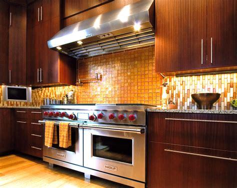 Kitchen Decoration Ideas - custom kitchen design kitchen decor design ideas