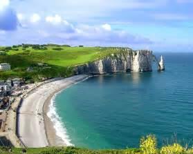 Summer Vacation Destinations - Best Summer Trips Travel Destinations