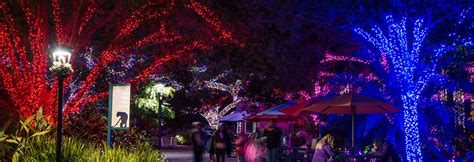 christmas light show houston holiday lights in houston best christmas display spots