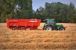 Traktor Mit Hänger : traktor mit h nger bauer willi ~ Jslefanu.com Haus und Dekorationen