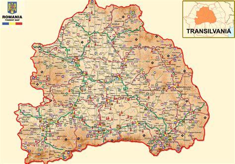 Targul De Tara Sibiu | Romania Turistica | 100% Turism Romanesc