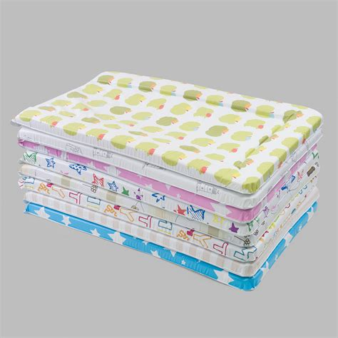 baby change mats baby changing mats l baby nursery l changing time l