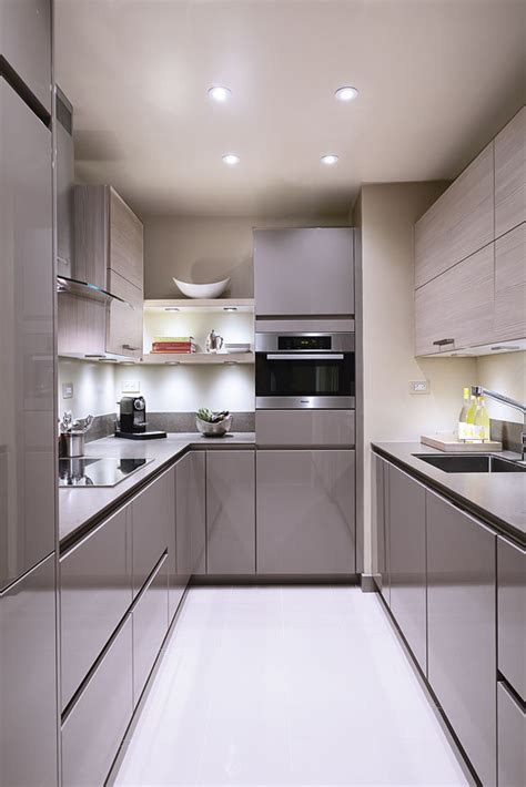siematic kitchen designs siematic project feature pied 224 terre 2212