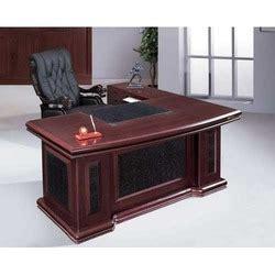 wooden table  raipur  chhattisgarh