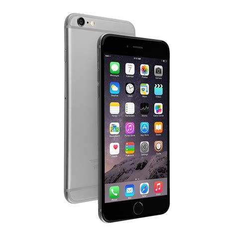 iphone 4g apple iphone 6 plus gsm factory unlocked 4g lte 8mp