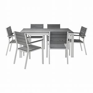 Ikea Falster Tisch : falster tisch und 6 st hle 443 00 unsere preise sind in inkl gesetzlicher mwst ~ Eleganceandgraceweddings.com Haus und Dekorationen