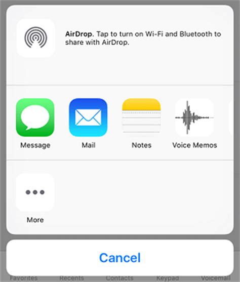 how to listen to voicemail on iphone how to convert voicemail to text on iphone