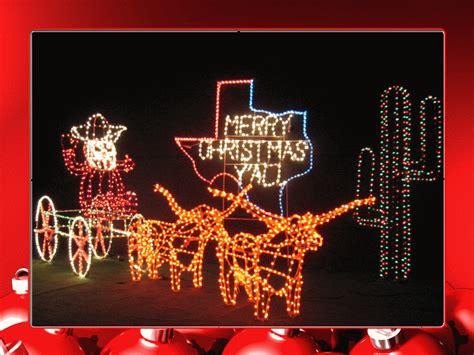 decorations dallas tx ideas decorating - Christmas Decorations Dallas Tx