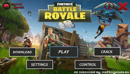 install games full pc games