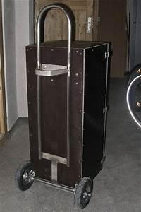 Kiste Für Brennholz : kleines projekt transportkiste mit wagen f r motors ge werkzeug ~ Whattoseeinmadrid.com Haus und Dekorationen