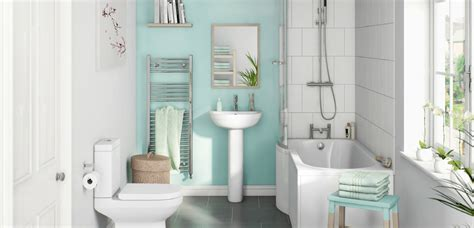 relaxing bathroom decorating ideas how to choose the colour of your bathroom victoriaplum com