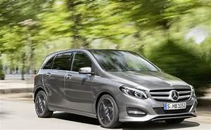 Mercedes Classe B 2014 : mercedes b prova scheda tecnica opinioni e dimensioni 200 cdi premium 4matic 7g dct ~ Medecine-chirurgie-esthetiques.com Avis de Voitures