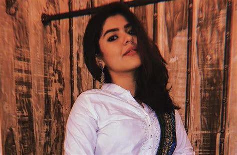 Nidhi Bhanushali Aka Sonu Bhide To Quit Taarak Mehta Ka Ooltah Chashmah Entertainment