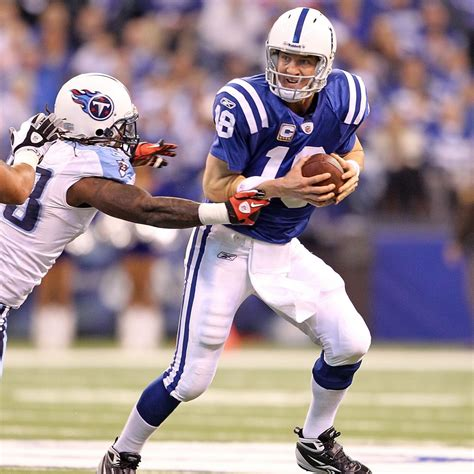 Bulletin Board Material: The Best AFC South Articles from ...