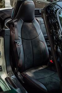 Seat Covers For Miata Nd  Mk4  U2013 The Ultimate Resource For