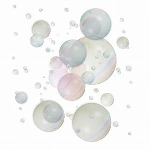 Bubbles Transparent PNG Pictures - Free Icons and PNG ...