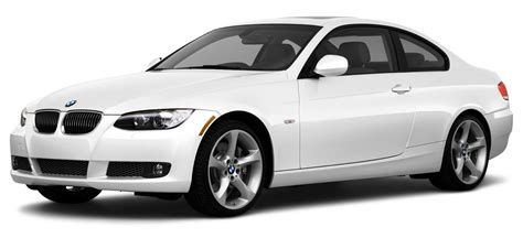 Amazoncom 2010 Bmw 328i Xdrive Reviews, Images, And