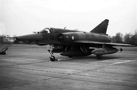 Aviationsmilitairesnet • Voir Le Sujet  Dassault Mirage Iii