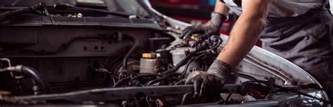 tire auto high quality tire auto repair