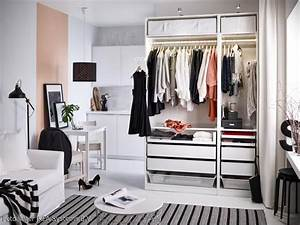 Ikea Offener Kleiderschrank : die besten 25 ikea pax konfigurator ideen auf pinterest begehbarer kleiderschrank pax ~ Eleganceandgraceweddings.com Haus und Dekorationen