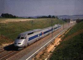Gare Tgv Vendome : vendome2011 ~ Medecine-chirurgie-esthetiques.com Avis de Voitures