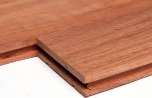 unfinished hardwood floor installation wood flooring installers