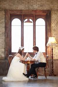 |PICS/110225| YongSeo Couple – We Got Married Wedding ...