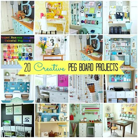 kitchen pegboard ideas 10 best images about pegboard ideas on metals