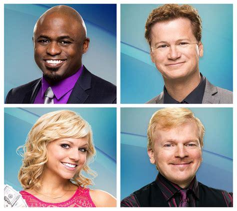 deal cast let wayne brady television lets quiz
