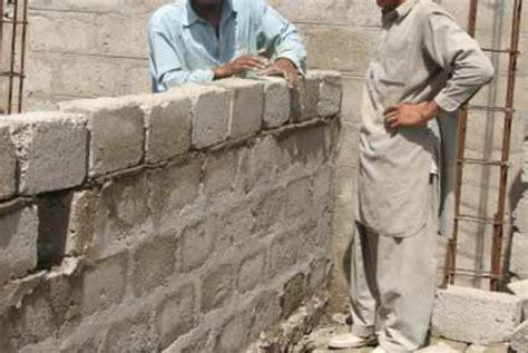 labour day  pakistan