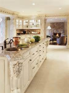 white kitchen granite ideas white kitchen cabinets with this color granite counter tops ideas home decor like
