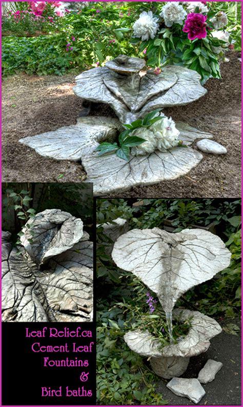 ideas   garden  leif relief artfest ontario