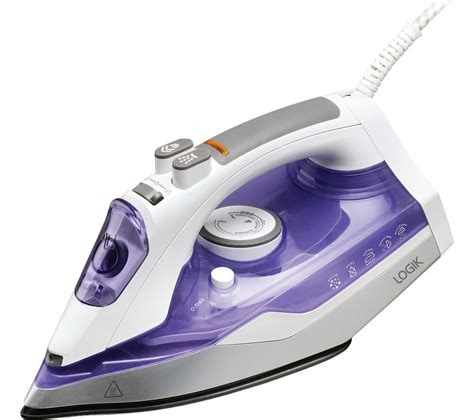 Buy Logik L200ir17 Steam Iron  Purple  Free Delivery. Bus Architecture Data Warehouse. Roseanne Erickson Realty George Mason Nursing. University Of Chicago Medical Center. How To Get A Perfect Credit Score. Accelerated Nursing Programs In Atlanta. Financial Planning Certificate. Coventry Health Care Louisiana. Garage Door Repair Spring Hill Tn