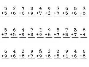 Worksheets Mad Math Worksheets mad minute math worksheets sharebrowse collection of sharebrowse