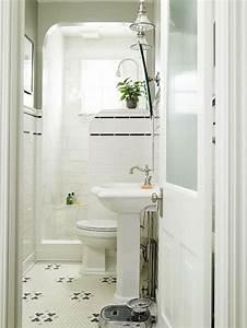 Small, Bathroom, Shower, Doorless, 5, Small, Bathroom, Shower, Doorless, 5, Design, Ideas, And, Photos
