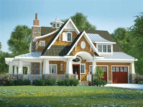 cottage plans award winning home plans award winning cottage house plans