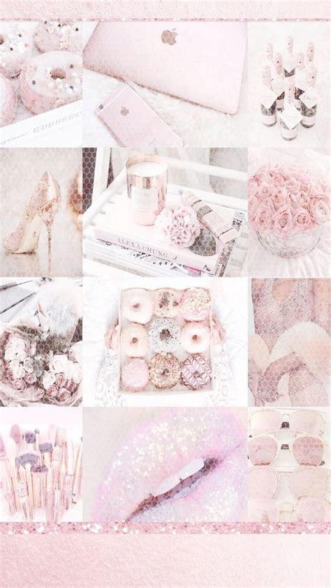 aesthetic pink hd wallpaper in 2020 pink