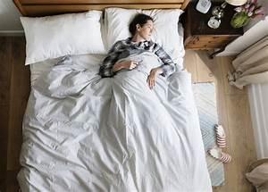Welche Matratze Für Bauchschläfer : harte oder weiche matratze ist besser tipps zum matratzenkauf ~ Eleganceandgraceweddings.com Haus und Dekorationen