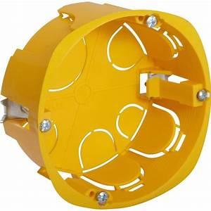 Boite Pour Cable Electrique : le sch ma lectrique des circuits sp cialis s la prise 32a ~ Premium-room.com Idées de Décoration