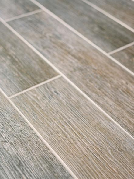 1000 ideas about wood plank tile on wood