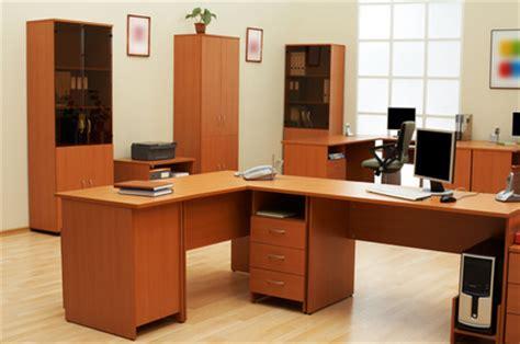 couleur pour un bureau quelles sont les couleurs conseillées pour un bureau