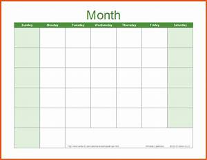 word calendar template cyberuse With 13 month calendar template