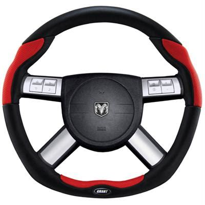 grant revolution series oem airbag steering wheels 64203 free shipping on orders 99 at
