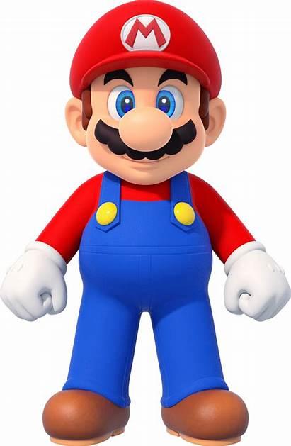 Mario Wiki Fandom Wikia