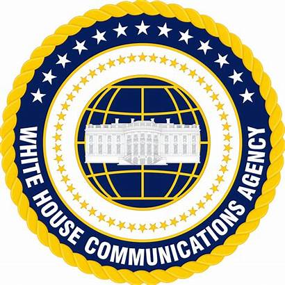Communications Agency Seal Wikipedia Whca Wiki Clients