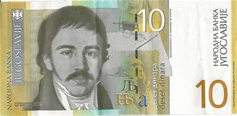 banknotes   countries p