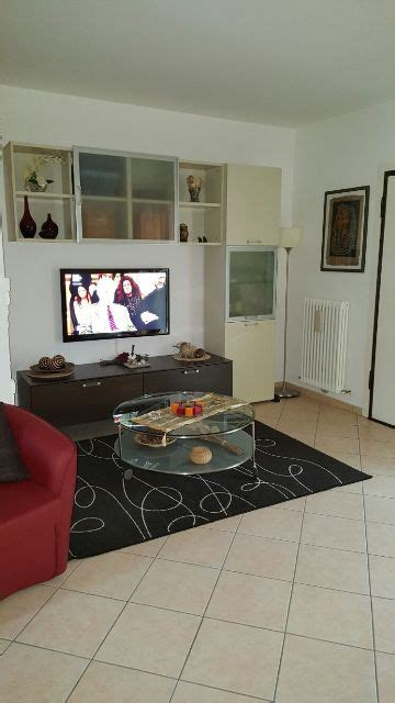 agenzia studio casa agenzia immobiliare studio casa appartamenti gradara