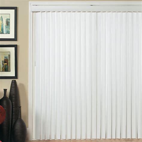 window coverings window treatments  home depot canada