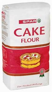 SPAR - SPAR Brand