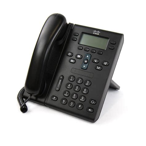 large office desk for sale cisco 6941 unified ip phone